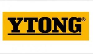 Ytong_logo1-2waxi855fq47ad5szs2xvk