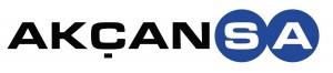 akcansa_logo
