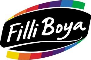 filliboya_logo