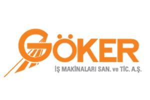 goker_s_makinalari_san_tic_a_s-300x200