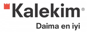 kalekim-logo