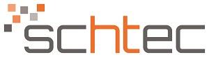 schtec-logo-15