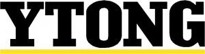 ytong (1)