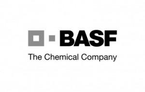 BASF-Logo-Font