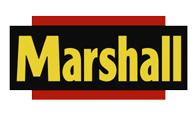 Marshall_detail_tcm9-3629