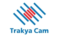 Trakya cam logo