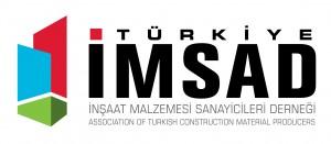 Turkiye IMSAD_Logo