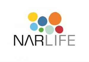 low_narlife-logo2
