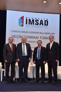 2_Fethi+Hinginar_Prof.+Dr.+Ilter+Turan_Dr.+Can+Gurlesel_Nuri+Bulut