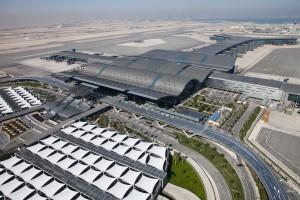 Hamad_Havalimani_Yolcu_Terminali