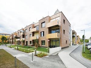 INGOLSTADT+HOUSING-STEFAN+BEHNISCH