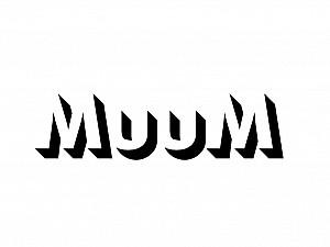 MuuM_Logo.jpg