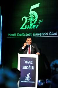 PAGEV+BASKANI+Yavuz+Eroglu.2