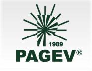 Pagev_Logo