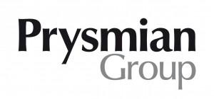 PrysmianGroup+logo