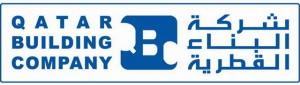 QBC-logo-large-qatarisbooming.com_