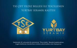 YURTBAY+SERAMIKI-TSE