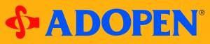 adopen_logo_amblem