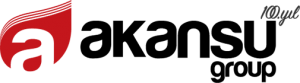 akansu-group-100-yil-logo-retina