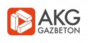 akggazbeton_gorsel_logo_05ocak2015
