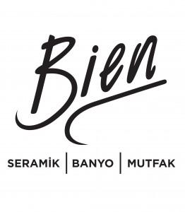 bien_logo