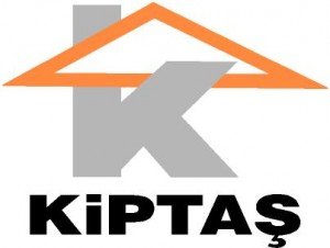 kiptas logo