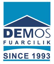logo_DEMOS-fuarcilik