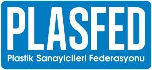 plasfed-mavi-logo
