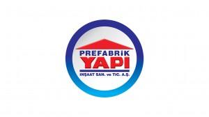 prefabrik_yapi_logo
