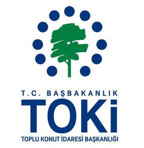 toki-logo1