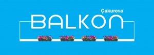 balkon logo
