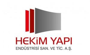 Hekim-Yapi-Logo