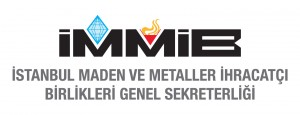 IMMIB_logo