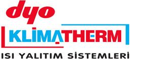 Klimatherm+Logo