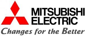 Mitsubishi+Electric+Logo-1