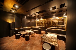 Party+Karaoke+Room