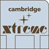 14_Cambridge XTREME_642_643__1