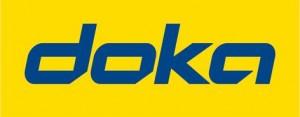 Doka_Group_logo