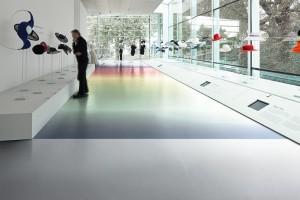 Eternal_Room_44752_Digiprint_Rainbow_and_43002_HD.jpg