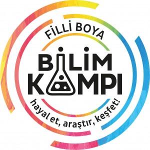 Filli+Boya+Bilim+Kampi+Logo