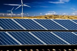 Prysmian+Yenilenebilir+enerji