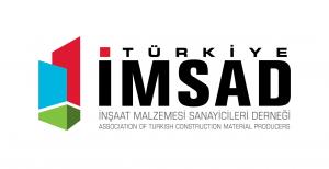 Türkiye_İMSAD_Logo
