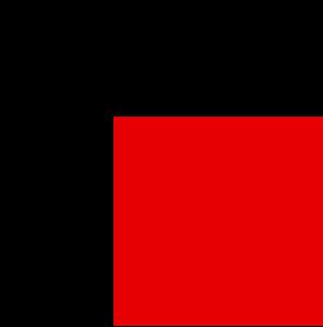 baumit_logo_cr
