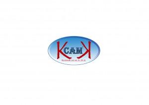 logo içerik