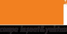 logo_canpa2
