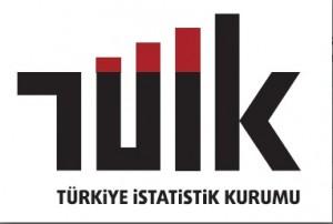 turkiye-istatistik-kurumu-tuik-logo-degisikligi-yapti-49456