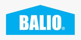 balio_logo