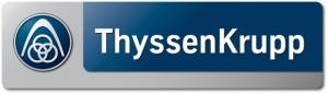 1449145738_ThyssenKrupp_logo