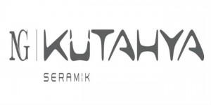 Kütahya-Seramik