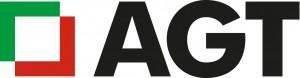 agt_logo